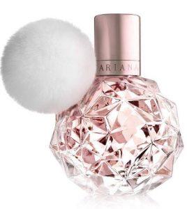 Best Perfume for Teenage Girl 2021