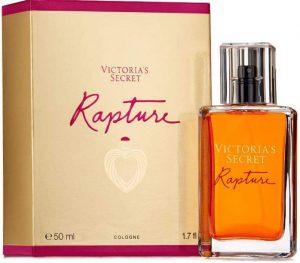 Best Victoria Secret Perfume 2021