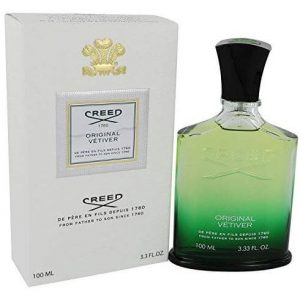 Best Creed Perfume for Her