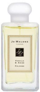 Jo Malone Vanilla & Anise
