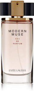 Best Estee Lauder Perfume For Her
