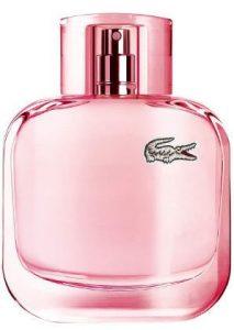 BestLacoste Perfume for Men and Women