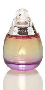 Beyond Paradise By Estee Lauder For Women. Eau De Parfum Spray 1.7 Ounces
