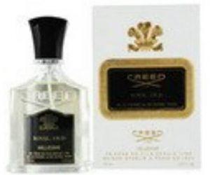 Creed Royal Oud By Creed Eau De Parfum Spray 4 Oz