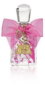 Juicy Couture Viva La Juicy Soiree, perfume for women, 1.7 Fl Oz