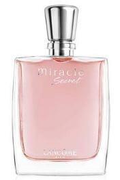 Làncome Miracle Secret Eau de Parfum Spray 3.4 oz