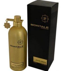 MONTALE Eau de Parfum Spray