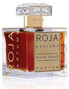 Roja Dove 'Musk Aoud' Parfum 3.4 oz