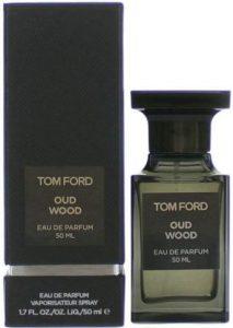 Tom Ford Private Blend Oud Wood Eau De Parfum Spray -