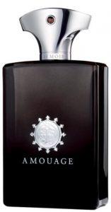 AMOUAGE Memoir Man's Eau de Parfum Spray, 3.4 Fl Oz