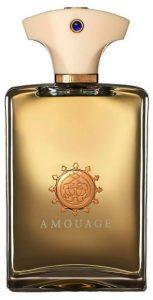 Best Amouage Perfume
