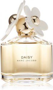Best Spring Perfume