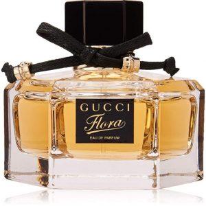 Best perfume for women that men love