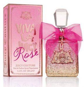 Best rose perfume
