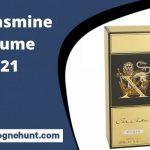 Best jasmine perfume 2021 Top and Trending by Colongehunt