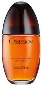 Best Long Lasting Perfume For Women