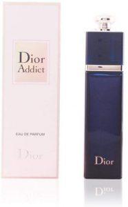 Dior Addict by Christian Dior for Women – 3.4 Ounce EDP Spray