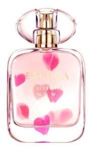 Best Escada Perfume